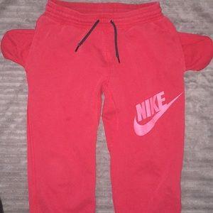 Nike Mens Sweats